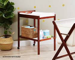 Mothers Choice Change Table S Choice R Baby Change Table Aldi Australia Specials