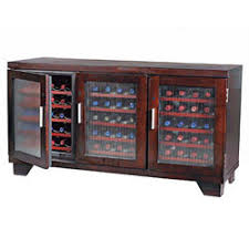 refrigerated wine cellars wine cabinets for long term storage