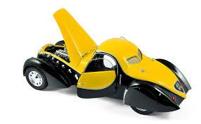 peugeot yellow peugeot 302 darl u0027mat coupé 1937 black u0026 yellow