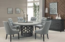 north shore dining room dining rooms top small dining room sets with light wood dining
