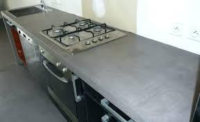 carrelage pour plan de travail de cuisine carrelage plan travail cuisine carrelage pour plan de travail