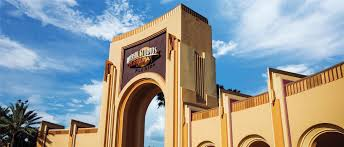 how old do you have to be to go to halloween horror nights universal studios florida theme park universal orlando resort