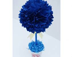 party centerpieces for tables table centerpiece etsy