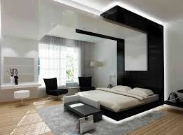 Bed Back Wall Design Bedroom Design Black And White Modern Bed Design With Stunning