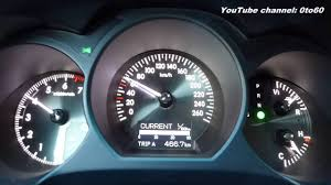 lexus gs430 bhp lexus gs300 acceleration 0 100 km h 0 60 mph youtube