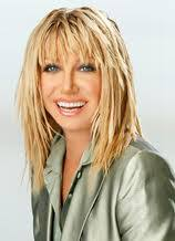 suzanne sommers hair dye suzanne somers one of our favorite threes company gals has adhd