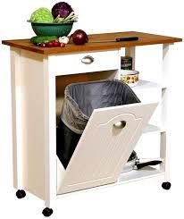 mobile kitchen island outstanding kitchen island cart reviews ideas sland cart reviews