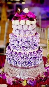 13 favorite cake pop wedding cakes u2013 candy cake weddings