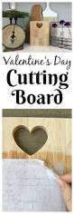 best 20 personalized cutting board ideas on pinterest creative