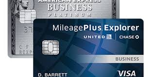 Chase Visa Business Credit Card Why You Should Think About Applying For Small Business Credit