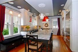 a full service renovation and design consultant Grand House LLC in Champaign provides detailed construction renovation design and remodeling services