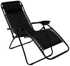 furniture antigravity chair fresh royalcraft zero gravity relaxer