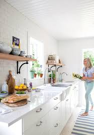 les plus belles cuisines modernes photos 25 des plus belles cuisines au québec maison et demeure