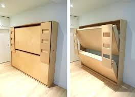 Folding Bunk Bed Plans Folding Bunk Bed Plans Jkimisyellow Me