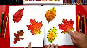 autumn archives art for kids hub