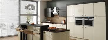 Kitchen Design Studio Red Onion Kitchen Design Studio Allen Mill Allendale