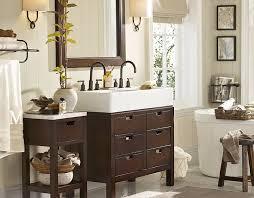 Pottery Barn Bathroom Ideas 78 Best Bathroom Images On Pinterest Room Bathroom Ideas And Home
