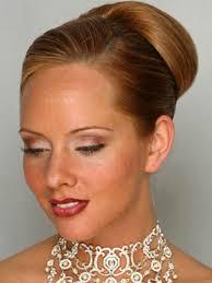 black hair wedding updo style wedding updo hairstyles for black women
