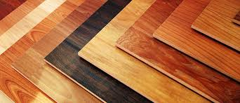 laminate flooring in cool laminate floors of laminate flooring