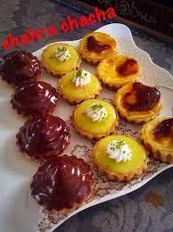 cuisine de chahrazed les délices de chahrazed community