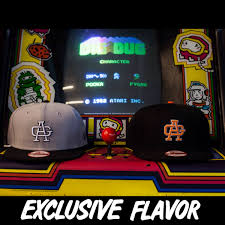 ag sf astro gaming on ag lockup era snapback available