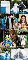 megan and alex get married u2014 willow u0027s world photo