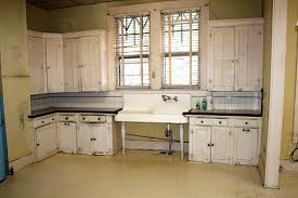 1920s kitchen serialenthusiast a real life kitchen