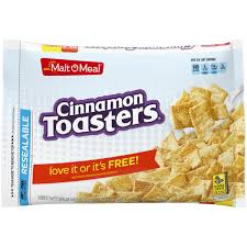 breakfast food cereal walmart com