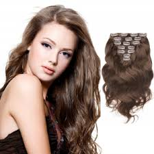 best clip in hair extensions 1 clip in hair extensions best human hair extensions clip in