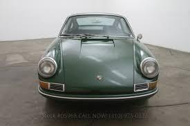 porsche rally car for sale 1966 porsche 911 coupe beverly hills car club