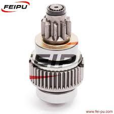 lexus es300 starter toyota camry starter motor toyota camry starter motor suppliers