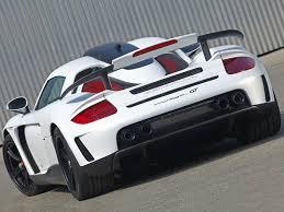 gemballa porsche 911 gemballa mirage gt carbon edition porsche carrera gt gembala