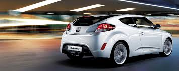 cairns car guide new hyundai veloster for sale in cairns trinity hyundai
