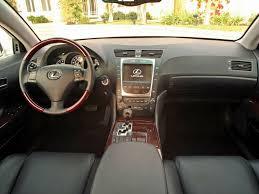 2006 lexus gs430 dvd player 2006 lexus gs 300 vin jthch96s760007733 autodetective com