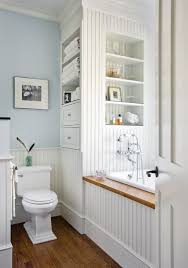 storage for small bathroom ideas bathroom built in cabinets with gray bathroom built ins