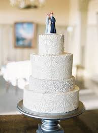 inspiring how to decorate a simple wedding cake 43 in wedding