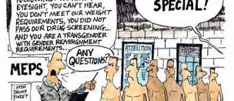 editorial cartoon sofrep