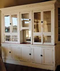 modern farmhouse kitchen modern farmhouse kitchen cabinets home design ideas