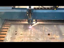 baileigh plasma table software baileigh industrial pt 44 cnc plasma table cutting out the baileigh
