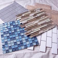 Preparing Walls For Tiling In Bathroom Prep For Shower Wall Tile