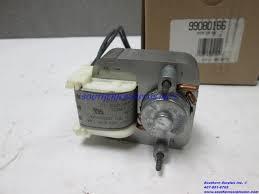 broan fan motor assembly bathroom exhaust fan assembly fresh nutone bathroom exhaust fan