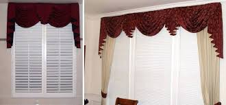 Grey Curtains For Bedroom Swag Bedroom Curtains Bedroom Ideas Swag Curtains For Bedroom