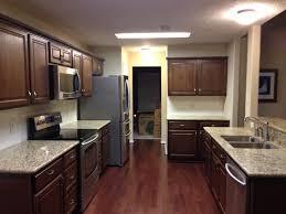Kitchen Cabinets El Paso Tx Creative Kitchen Remodeling El Paso Tx Home Design Ideas Modern In