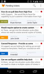 Best Help Desk Software For Small Business by Happyfox Pricing Features Reviews U0026 Comparison Of Alternatives