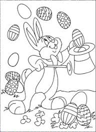 easter coloring pages 4th grade animal coloring