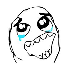 Happy Crying Meme - happy crying meme meme throw pillow teepublic