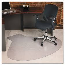 Office Depot Office Chairs Office Office Depot Floor Mats With Office Chair Mat And Bamboo