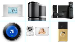 amazon alert black friday smart home products to buy on black friday today com