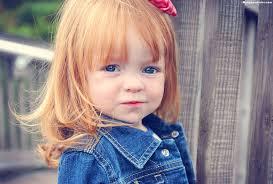 cute babie eyes wallpapers girls page 115