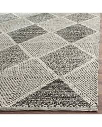 Area Rug Modern Amazing Deal On Laurel Foundry Modern Farmhouse Oxbow Woven